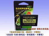 【全新-安規檢驗合格電池】Nokia Asha 501 / SK W216 BL-4U 全新A級電芯