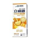 【南紡購物中心】雀巢立攝適 清流質配方 237ml*24入/箱 (2箱) 柳橙口味