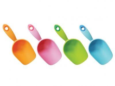 Toyroyal樂雅 Flex系列 洗澡玩具/沙灘玩具/沙灘水車
