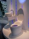 【麗室衛浴】美國 KOHLER Karing 欣悅全自動智慧型免治馬桶 K-4026T (110V/60HZ)