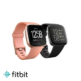 Fitbit Versa 智慧體感記錄器 運動手環 智慧手環 健身手環 防水 群光公司貨