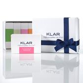 德國KLAR 迷你滋潤高乳脂皂禮盒 (K351234)