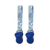 迪士尼 Disney 小飛象 Dumbo 萬用夾/推車/汽座/汽車 都可使用
