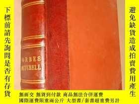 二手書博民逛書店【罕見】1893年出版,《印度大暴動實錄》GREAT MUTINY OF 1857-59Y171274 Wil