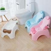 洗頭椅 兒童洗頭椅寶寶洗頭床加大號嬰兒洗發小孩躺椅可折疊洗頭神器家用 果果生活館