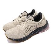 【五折特賣】Asics 慢跑鞋 Gel-Pulse 11 Winterized 卡其 黑 女鞋 運動鞋 【ACS】 1012A606200