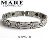 【MARE-316L白鋼】系列:冷冽 (窄)   款