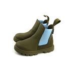 native KENSINGTON TREKLITE 雨鞋 雨靴 防水 墨綠色 小童 童鞋 43105930-3062 no820