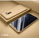 SamSung S8/S9 Plus 3...