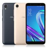ASUS ZenFone Live L1 ZA550KL 5.5吋雙卡雙待四核機【加送空壓殼+螢幕保護貼】
