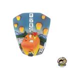 【收藏天地】立體手繪冰箱貼*十分天燈  ∕冰箱貼 立體手感 送禮 旅遊紀念