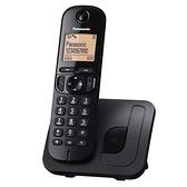 Panasonic 國際牌 KX-TGB210 數位式無線電話 DECT
