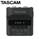 ◎相機專家◎ TASCAM 達斯冠 DR-10CS 數位錄音機 For SENNHEISER DR-10CH 公司貨