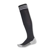 ADIDAS 男足球襪 (一雙入 高筒襪 襪子 愛迪達 免運 ≡排汗專家≡