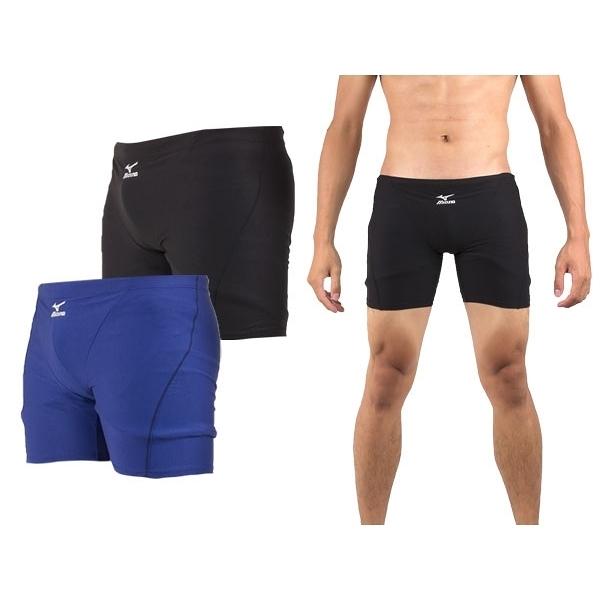 MIZUNO BASIC男泳褲 ≡體院≡ 85UA-300