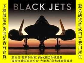 二手書博民逛書店Area罕見51 - Black Jets-51區-黑色噴氣機Y436638 Bill Yenne Zenit