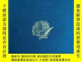 二手書博民逛書店【罕見在國內、全國包 、1-3天收到】A History of Chinese Literature,《中國文學史