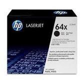 HP CC364X原廠黑色高容量碳粉匣 適用LJP4014/P4015/P4515(原廠品)◆永保最佳列印品質