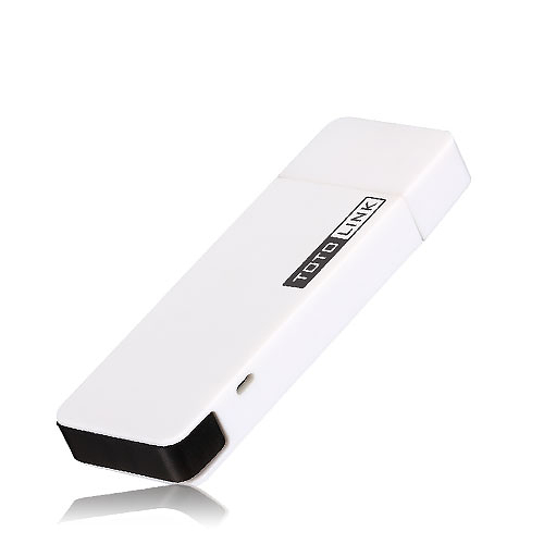 TOTOLINK N300UM 300Mbps 極速 USB 無線 網卡 網路卡