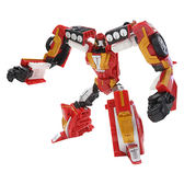 《 CARBOT 》衝鋒戰士 金剛力士╭★ JOYBUS玩具百貨