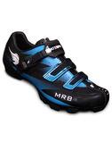 【ATEMPO】MRB 登山車卡鞋 男款 閃電藍  碳纖大底/超高CP值