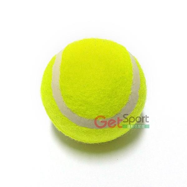 成功牌一般網球(高彈性/耐打/訓練球)
