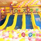 2張組↘【全台多點】遊戲愛樂園yukid...