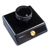 金時代書香咖啡 AKIRA 正晃行 BH-101 BK黑光 虹吸式咖啡壺專用光爐220v 加熱光爐/鹵素爐/光波爐