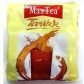 (印尼沖泡)印尼奶茶 1包/25公克x30小包【9311931506204】