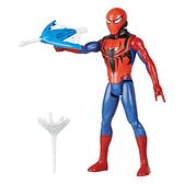 漫威 蜘蛛人Spiderman 發射配件組