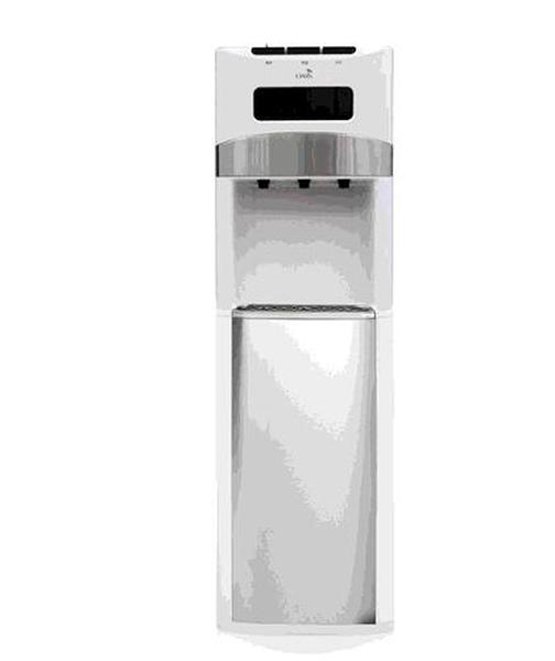 [COSCO代購] W128586 Oasis 下置式雙水源三溫飲水機(含UVC)