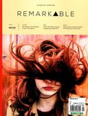 REMARKABLE 第2期