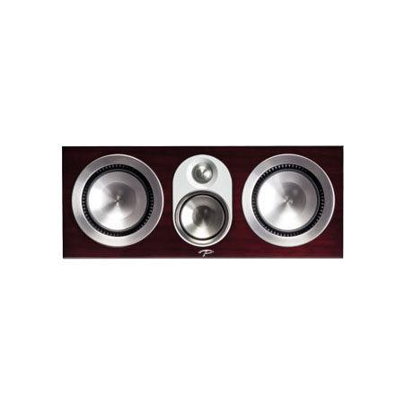 【名展音響】加拿大Paradigm Prestige 45C 中置揚聲器(歡迎電話預約試聽)