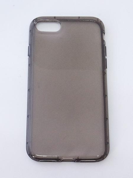 Apple iPhone 7 / iPhone 8 / SE2020/ SE2 手機保護殼 空壓殼 氣墊防撞緩衝減震