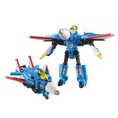 特價 carbot 衝鋒戰士 噴射天翼_ CK32786