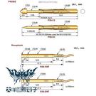 ◤大洋國際電子◢ 探針 P50-D (1...