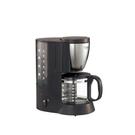 象印咖啡機EC-AJF60