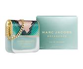 Marc Jacobs 粉紅狂歡女性淡香水50ml *10點半美妝館*