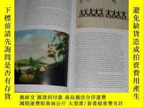 二手書博民逛書店The罕見Age of Empires 帝國世紀 裂Y24281