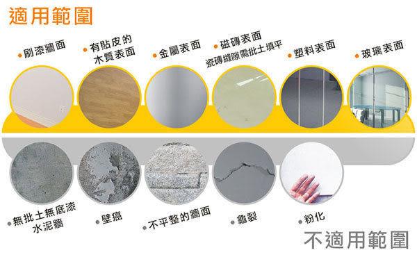 【ARDENNES】防水壁貼 壁紙 牆貼 / 霧面 亮面 / 幾何抽象系列 NO.G036