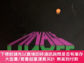 二手書博民逛書店Finale罕見(科幻小說)Y458968 Klaus Fruehauf 不祥 出版1996