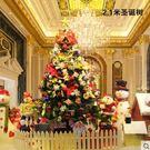 食尚玩家   聖誕節聖誕樹裝飾套餐210...