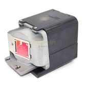 BenQ-OEM副廠投影機燈泡5J.J3S05.001/適用機型MS510、MX511、 MW512
