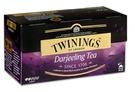 康寧茶 Darjeeling 歐式大吉嶺茶 2gx25入/盒