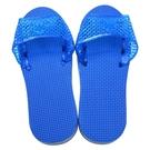 【DM180】兒童拖鞋-網拖/拖鞋/室內拖 SGS檢驗合格 EZGO商城