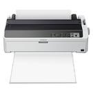 【限時促銷】EPSON LQ-2090CII A3點陣式印表機