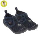 ●底部防滑保護設計,鞋底彈性柔軟 ●快速排水性能佳 ●德國品牌,歐洲明星媽媽推薦使用