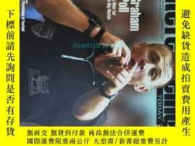 二手書博民逛書店Refereeing罕見TODAY Magazine 2004