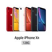 Apple iPhone XR 128G  5.8吋 福利機 展示品