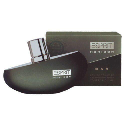 ESPRIT HORIZON FOR HIM 地平線男香 50ML【UR8D】
